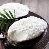 Kokosnuss Glace