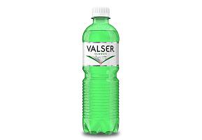 Valser 0,5l