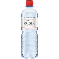 Valser Silence 0,5l
